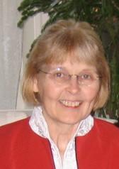 Roberta Koffman