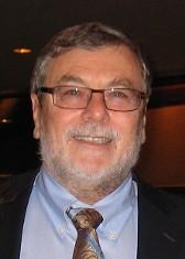 Michael R. Pinsky, MD, Dr hc, MCCM