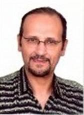 Sammy Rashwan, MD, MMM, CPE, FCCP