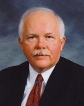 John W. Hoyt, MD, FCCM