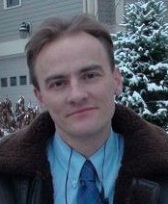 Krzysztof Laudanski, MD, PhD, MA